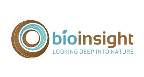bioinsight